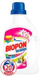 Biopon Liliom Color Gél 1,32 L