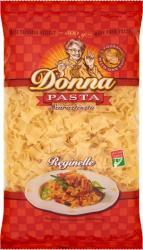 Donna Pasta Reginelle 1 Tojásos Fodros Kocka száraztészta 500g