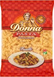 Donna Pasta Fusilli 1 Tojásos Orsó száraztészta 500g