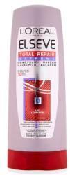 L'Oréal Elseve Total Repair Extreme 400ml