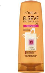 L'Oréal Elseve Extraordinary Oil 200ml