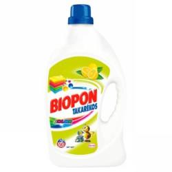 Biopon Takarékos Color 3,30 L