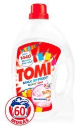 TOMI Mandula Color Mosógél 3,96 L
