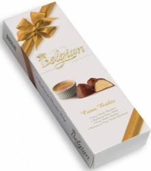 Belgian Crème Brülée praliné 100g