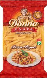 Donna Pasta Penne Rigate 1 Tojásos száraztészta 500g