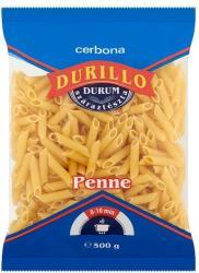 Cerbona Durillo Durum Penne száraztészta 500g
