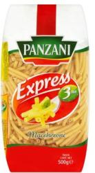 PANZANI Express Maccheroni Durum száraztészta 500g