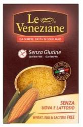 Le Veneziane Anellini Gluténmentes száraztészta 250g