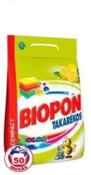 Biopon Takarékos Color Mosópor 3,5kg