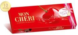 Mon Chéri desszert 105g
