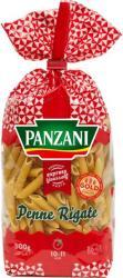 PANZANI Penne Rigate Durum száraztészta 500g