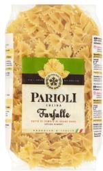 Parioli Cucina Farfalle Durum száraztészta 500g