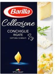 Barilla Conchiglie Rigate Apró Durum száraztészta 500g