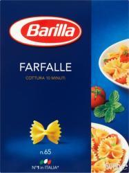 Barilla Farfalle Apró Durum száraztészta 500g
