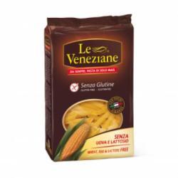 Le Veneziane Penne Rigate Gluténmentes száraztészta 250g