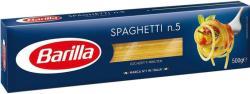 Barilla Spaghetti Szálas Durum száraztészta 500g