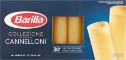 Barilla Cannelloni Apró Durum Vastag Cső száraztészta 250g