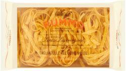 Rummo Tagliatelle All'uovo tojásos tészta 250g