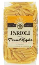 Parioli Penne Rigate Durum száraztészta 500g