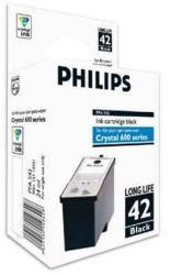 Philips PFA542
