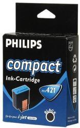 Philips PFA421