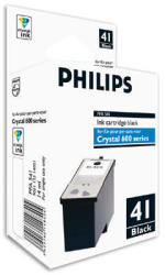Philips PFA541