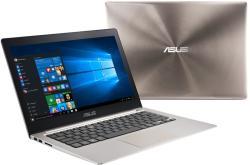 ASUS ZenBook UX303UB-R4163T