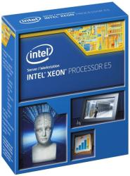 Intel Xeon Fourteen-Core E5-2660 v4 2GHz LGA2011-3