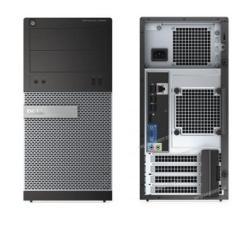 Dell OptiPlex 3020 Mini Tower 3020MT_213563