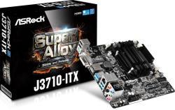 ASRock J3710-ITX