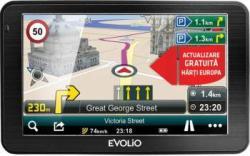 Evolio Hi-Speed5