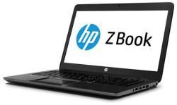 HP ZBook 17 G3 T7V60EA