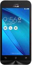 ASUS ZenFone Go 8GB ZB452KG