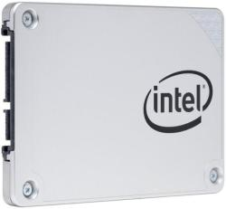 Intel 540s Series 240GB SATA 3 SSDSC2KW240H6X1 948571