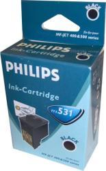 Philips PFA531