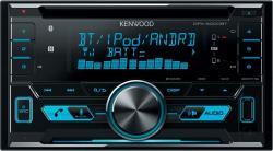 Kenwood DPX-5000BT