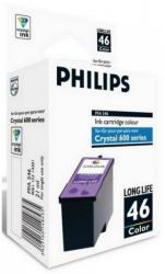 Philips PFA546