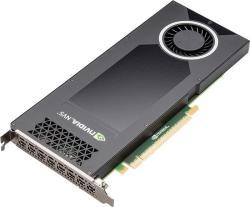 PNY NVS 810 4GB GDDR3 PCIe (VCNVS810DVIWE-PB)