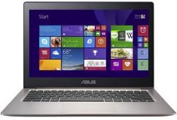 ASUS ZenBook UX303UA-R4199T