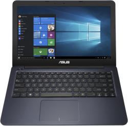 ASUS EeeBook E402SA-WX034T