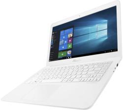 ASUS EeeBook E402SA-WX032T
