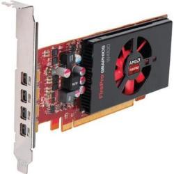 NEC FirePro W4100 1GB GDDR5 (100013925)