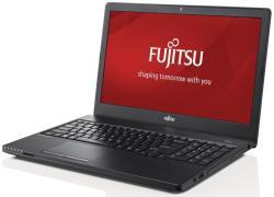Fujitsu LIFEBOOK A555 FUJ-NOT-A555-256SSD