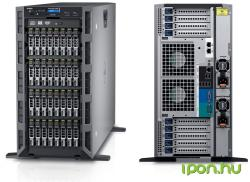 Dell PowerEdge T630 DPET630-X2630-HR750OD-11