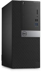 Dell OptiPlex 7040 MT N006O7040MT01_WIN4