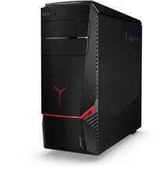 Lenovo IdeaCentre Y700 90DF005GRI