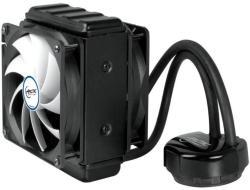 ARCTIC Liquid Freezer 120 (ACFRE00016A )