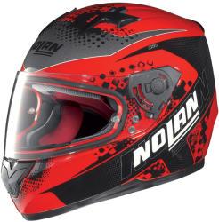 NOLAN N64 Sparky