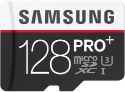 Samsung MicroSDXC Pro Plus 128GB MB-MD128DA/EU
