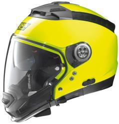 NOLAN N44 Evo Hi-visibility